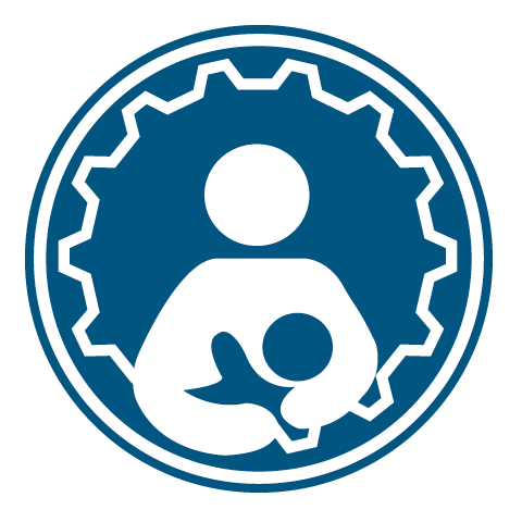 Workplace - Michigan Breastfeeding Network