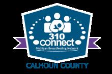 310 Calhoun Co logo web