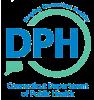 DPHColorLogoTransparent2016