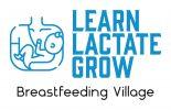 LLG_logo