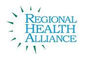 RHA_logo.EPS