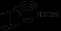 Transparent WIC_logo_lockup_black_cmyk-MI