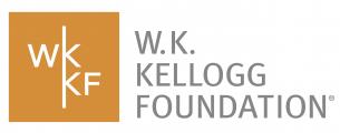 WKKF_LOGO_CMYK_square wordmark