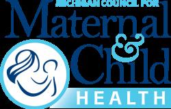 mcmch logo_2c