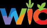 wic-logo-color-web